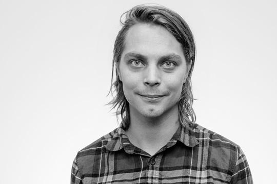 Henning Horn af Rantzien