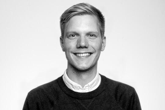 Pelle Ahlin Olofsson