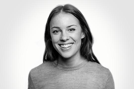 Sara Fröhling Lind